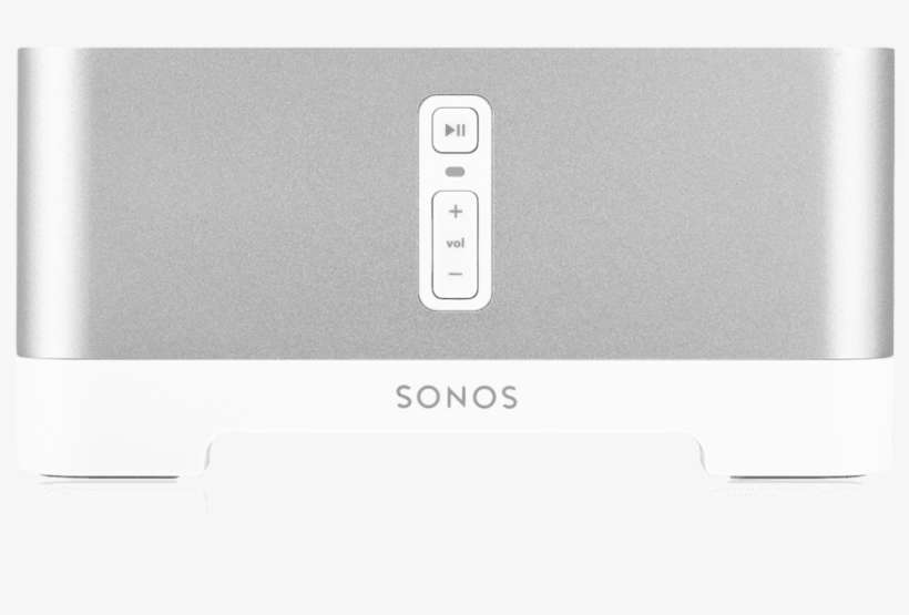 Sonos connect amp record player setup sonos amp png image.