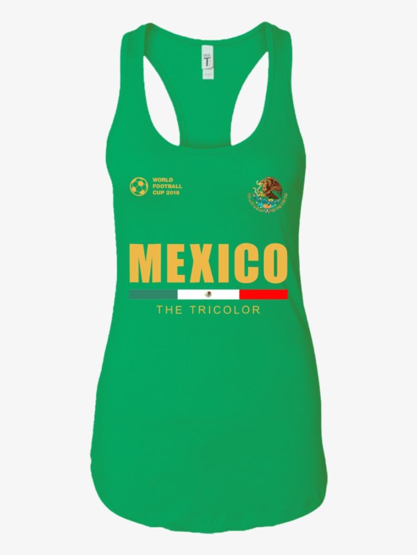 Coupon Codes 44c62 3b5e6 Mexico Soccer Jersey Shirt PNG Image ... 5474f1bf3