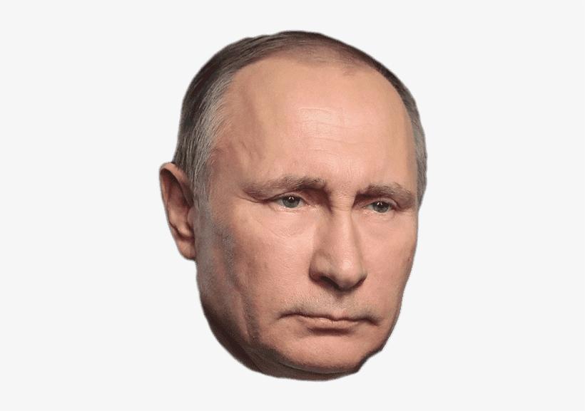 Vladimir Putin Funny Memes Tumblr