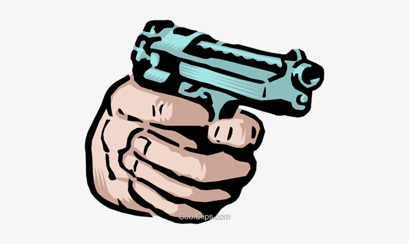 Hand Holding A Gun Royalty Free Vector Clip Art Illustration Cartoon Hand Holding Gun Png Png Image Transparent Png Free Download On Seekpng Download icons in all formats or edit them for your designs. hand holding a gun royalty free vector