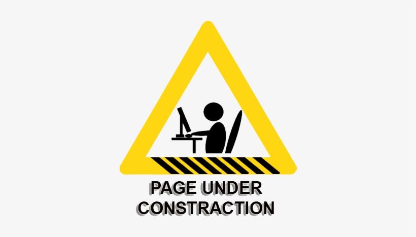 Imagini pentru page under construction image free