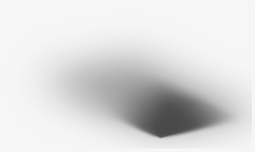 Black Shadow Png PNG Image | Transparent PNG Free Download