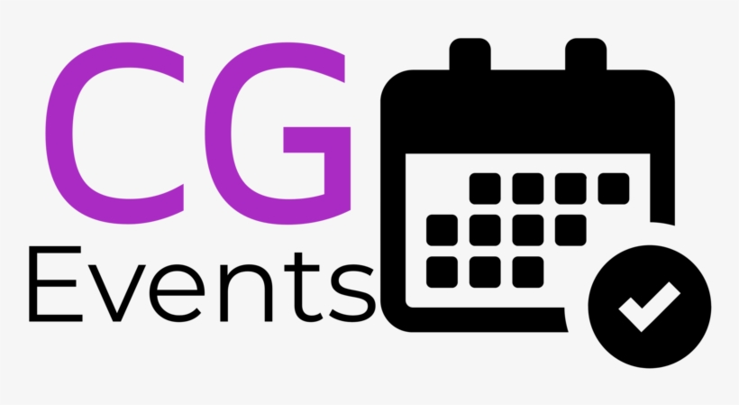 Cg Logo Png Image Transparent Png Free Download On Seekpng