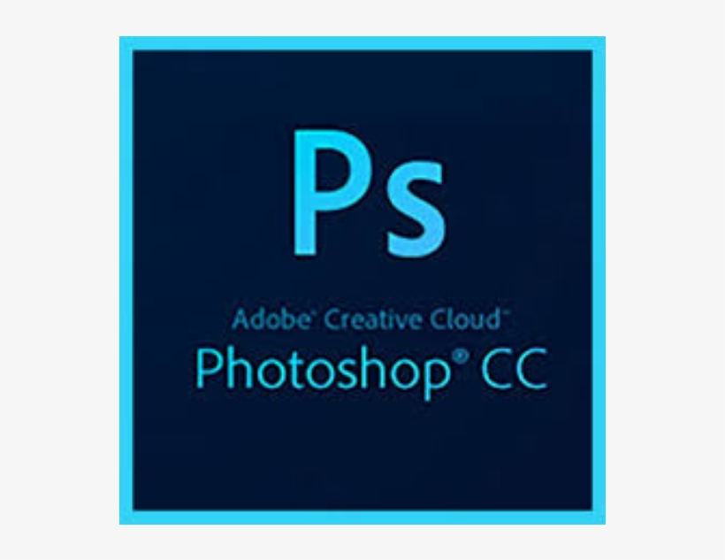 Adobe Photoshop Cc 12 Months 1 User Png Image Transparent Png