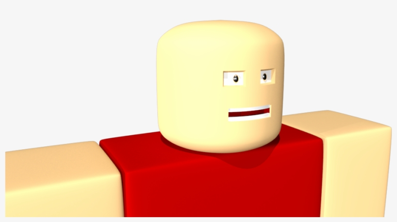 Roblox Transparent Gfx Roblox Character Girl Png Png Image Transparent Png Free Download On Seekpng Roblox Gfx Png Png Image Transparent Png Free Download On Seekpng