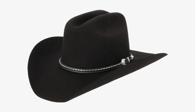Loading Detail Black Cowboy Hat Transparent Background Png Image Transparent Png Free Download On Seekpng Once your purchase is made, you can instantly download the file. black cowboy hat transparent background