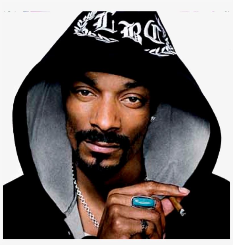 Snoop Dogg Png Images Png Cliparts Free Download On Seekpng
