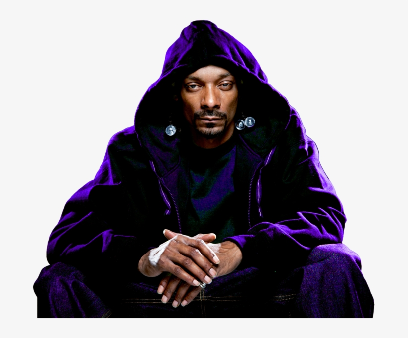 Share This Image Snoop Dogg Wallpaper Iphone Png Image