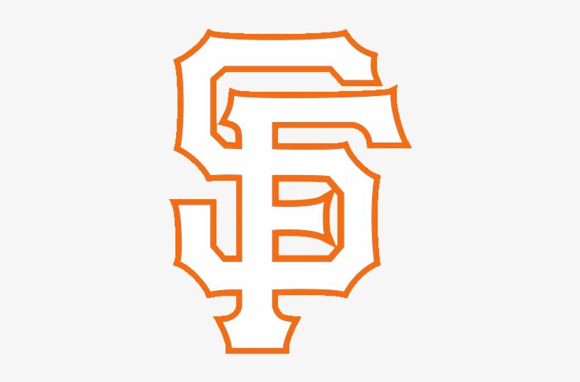 San Francisco Giants Png Download Image Royal Blue Sf
