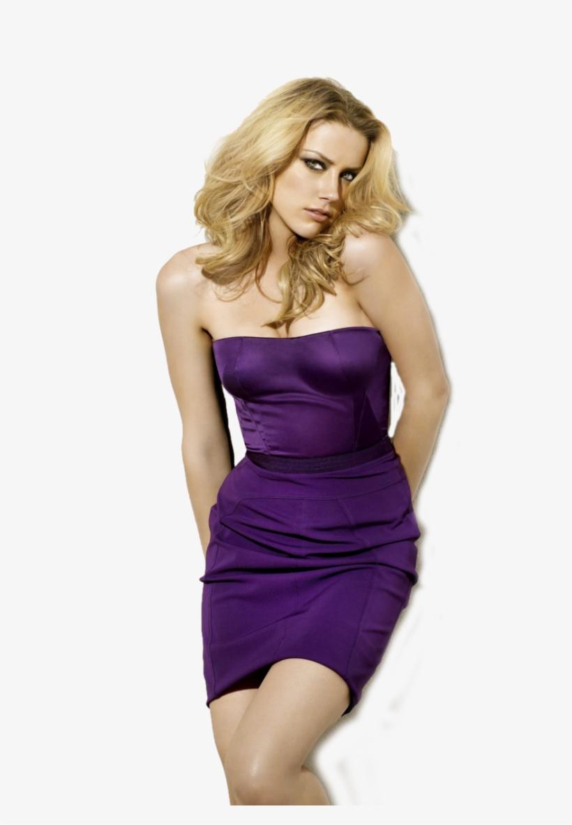 Legs amber heard Amber Heard