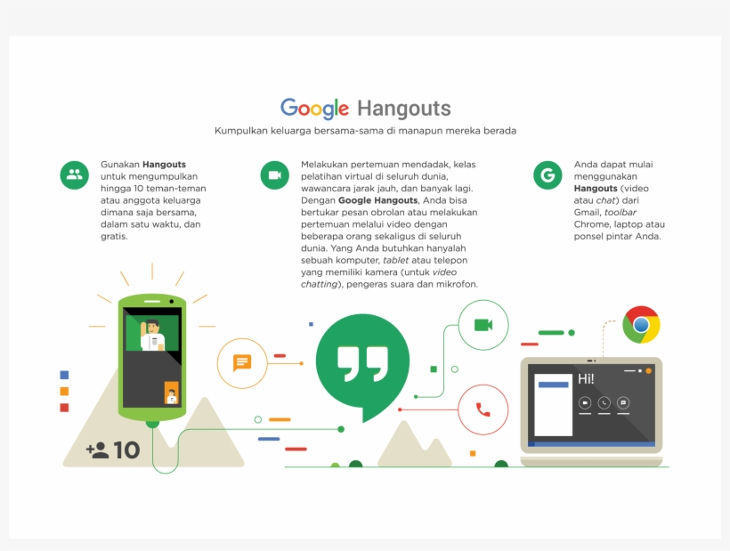 hangouts icon png png image transparent png free download on seekpng seekpng