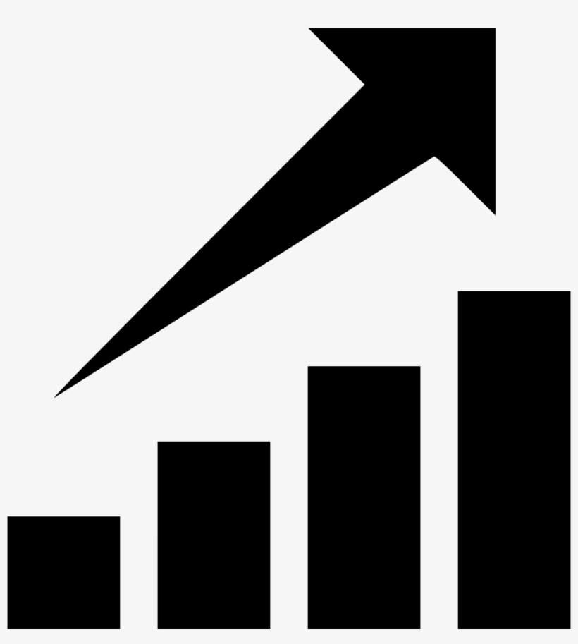 chart stock graph growth comments growth graph icon png png image transparent png free download on seekpng chart stock graph growth comments
