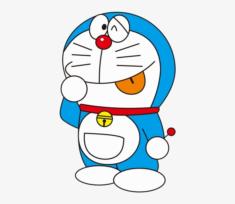 Gambar Doraemon Png Cartoons Dp For Whatsapp Png Image