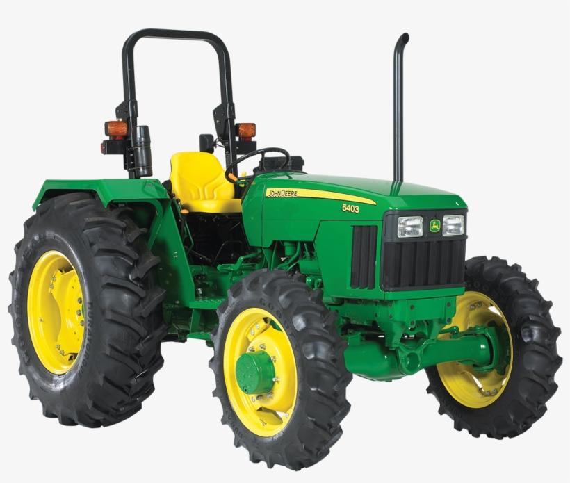 Clip Freeuse Download Png John Deere Images Download Rc Tractor 1 16 Png Image Transparent Png Free Download On Seekpng