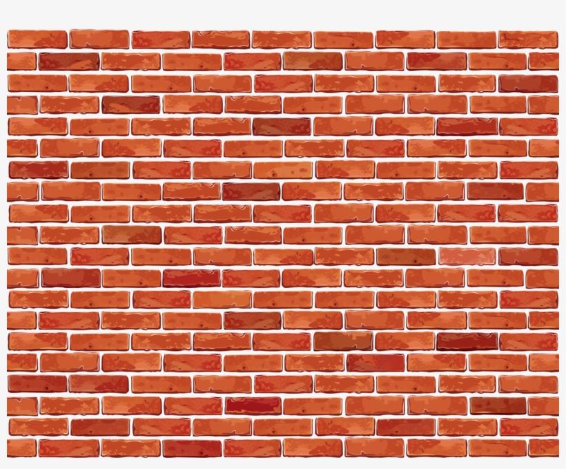 Red Brick Walls Bricks Pavement Clip Art Vectors Dr Pepper Museum