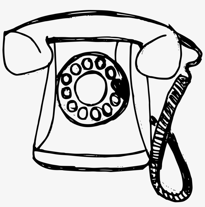 Telephone Images