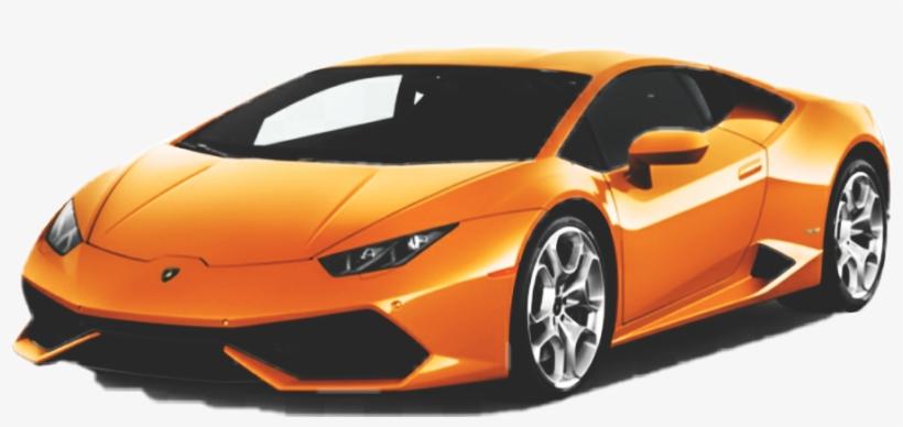 Lamborghini Huracan 2018 Price In Qatar Png Image Transparent Png