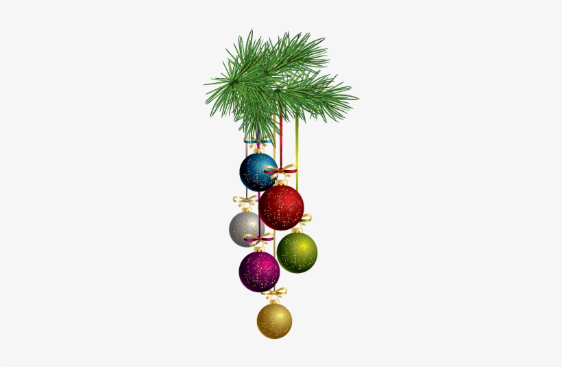 Christmas Branch Png.Go To Image Christmas Tree Branch Png Png Image