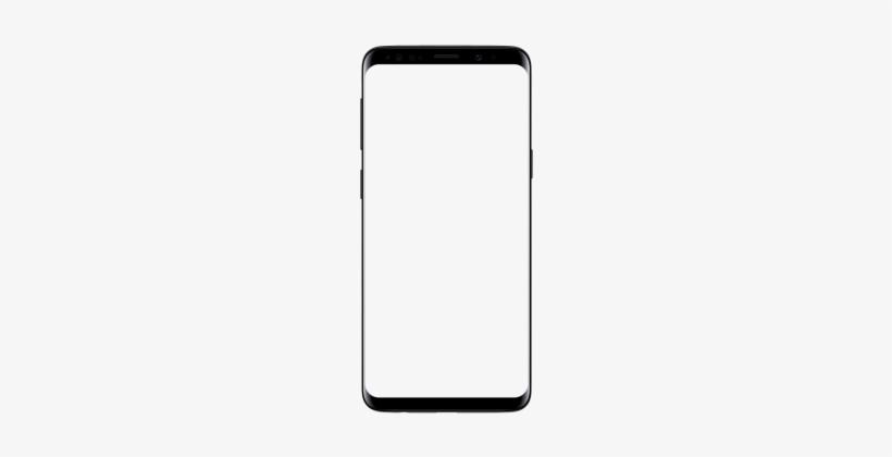 samsung mobile mockup template android phone png s8 png. Black Bedroom Furniture Sets. Home Design Ideas