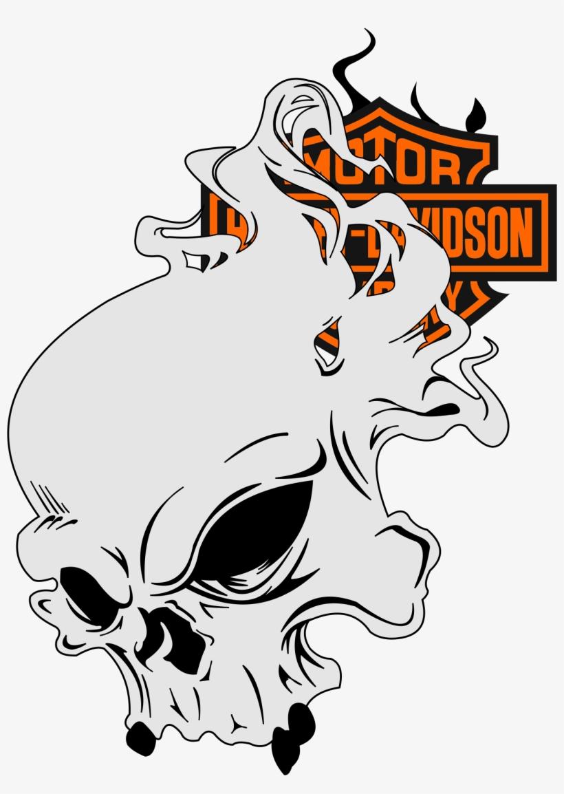 Harley Davidson Posters Harley Davidson Motorcycles Harley Davidson Png Image Transparent Png Free Download On Seekpng