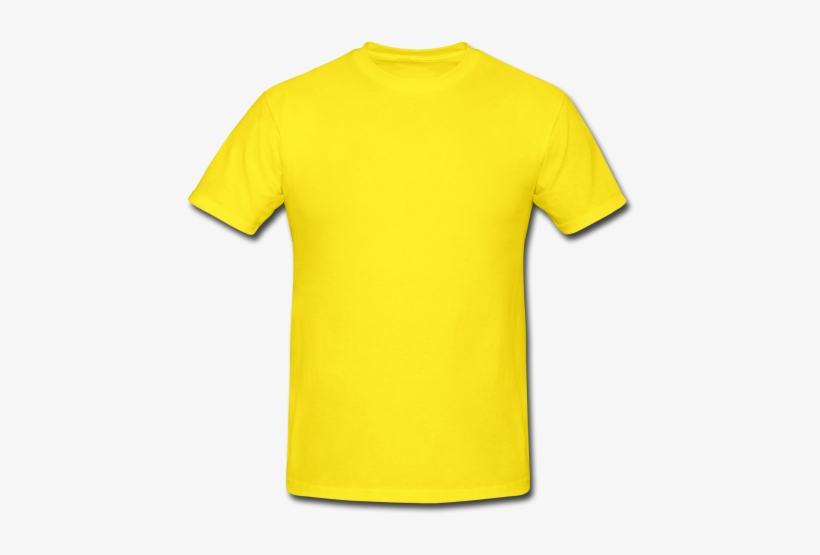 Cotton Plain Round Neck Disney Logo T Shirt Png Image Transparent Png Free Download On Seekpng