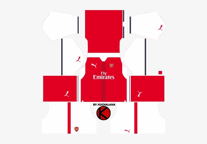 promo code d7d42 be077 Arsenal Kits 2016/2017 - Arsenal Away Kit 09 10 PNG Image ...