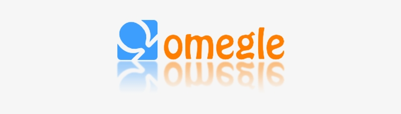 Recommended Apps To Record Wechat Movie Call - Omegle Logo PNG Image