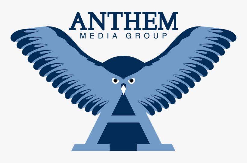 Anthem Logo Png Png Image Transparent Png Free Download On Seekpng