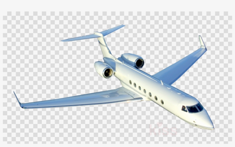 Private Jet Png Clipart Airplane Aircraft Flight Png Image
