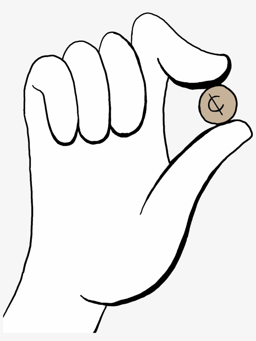 Cartoon Hand Holding Something Cartoon Hand Holding Penny Png Image Transparent Png Free Download On Seekpng Download 243 vector icons and icon kits.available in png, ico or icns icons for mac for free use. cartoon hand holding penny png image