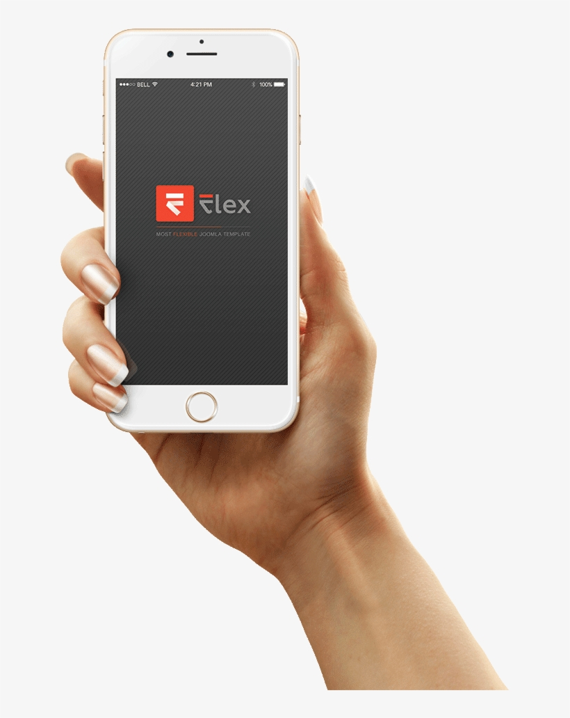 Phone In Hand Png Hand Holding Phone Png Png Image Transparent Png Free Download On Seekpng Search icons with this style. hand png hand holding phone png