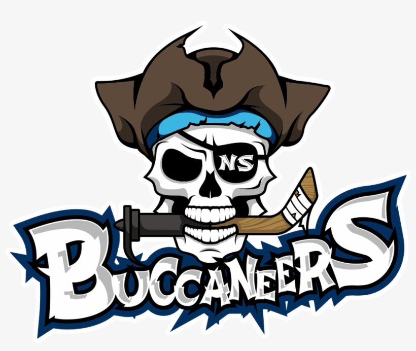 Buccaneers Logo Png Png Image Transparent Png Free Download On Seekpng
