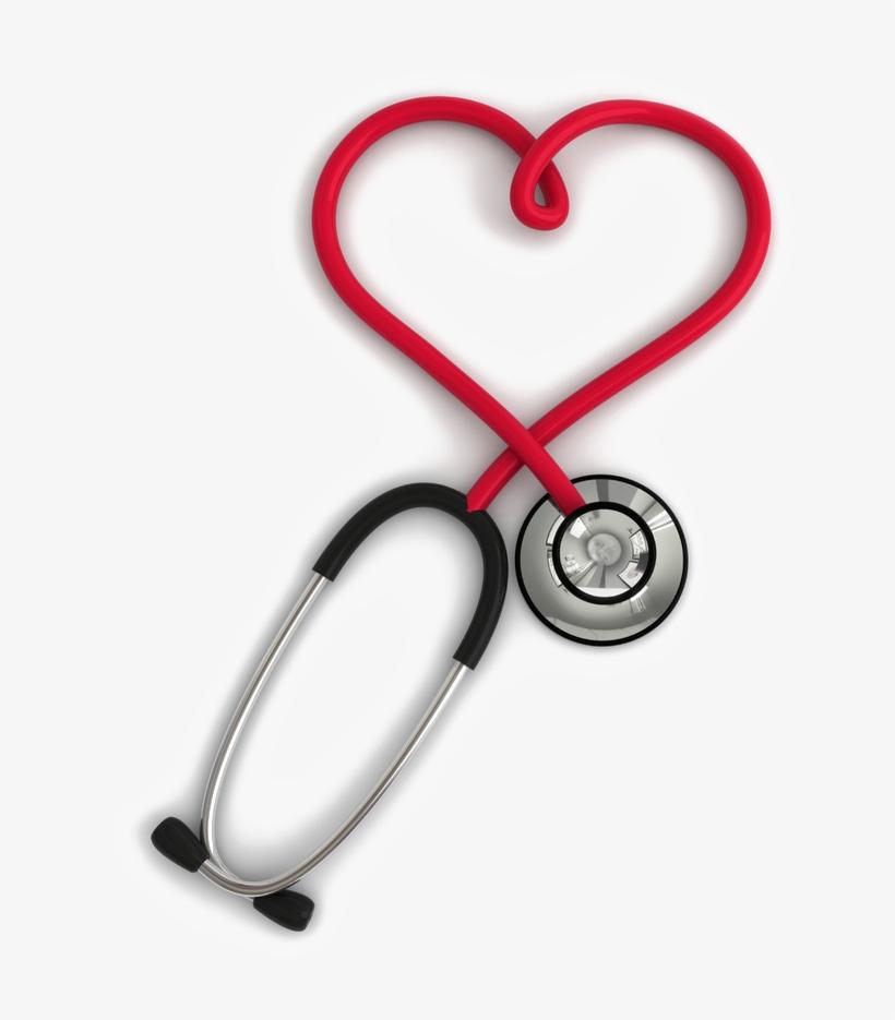 Открытки для кардиолога, сентября