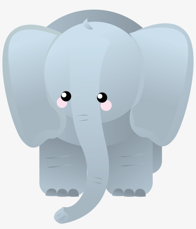 Svg Black And White Stock Clipart Baby Elephant Sad Elephant Cartoon Png Png Image Transparent Png Free Download On Seekpng This high quality transparent png images is totally free on pngkit. svg black and white stock clipart baby