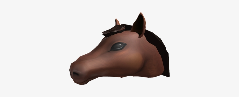 Orb The Champion Horse Roblox Horse Hat Png Image -