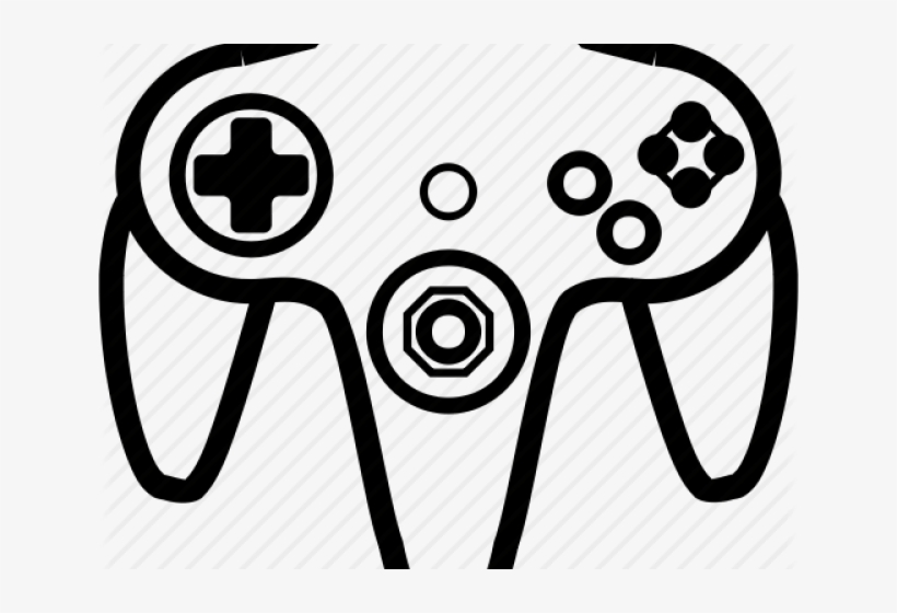 Xbox Remote Control Setup