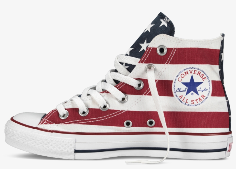 best authentic 1b929 51881 Chuck Taylor Stars And Bars Stars  amp, transparent png download