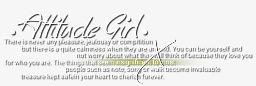 A Fabulous Collection Of Text Png Made By Me, With