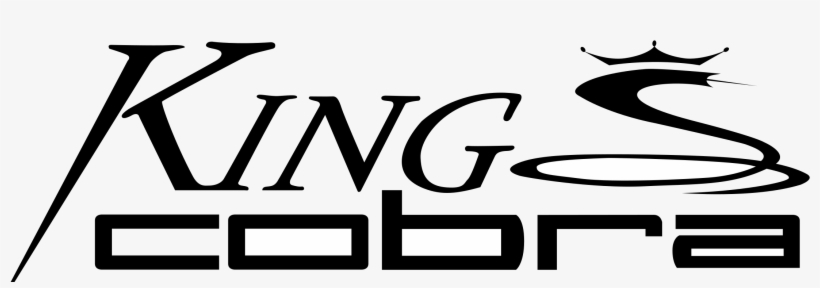 cobra king logo png transparent king cobra golf png image transparent png free download on seekpng cobra king logo png transparent king