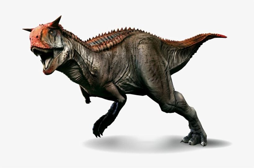 Dinosaurs Png Hd Dinosaurios Png Png Image Transparent Png Free Download On Seekpng Se agregan miles de imágenes nuevas de. dinosaurs png hd dinosaurios png png