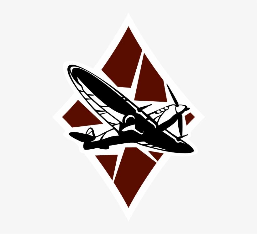 War Thunder Png Svg Transparent Library - War Thunder Icon Png PNG