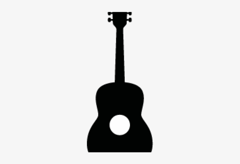 Acoustic Guitar Silhouette Png Image Transparent Png Free Download On Seekpng On this page presented 33+ guitar silhouette photos and images free for download and editing. acoustic guitar silhouette png image