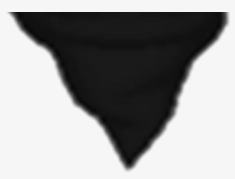 Black Bandit Knight Roblox Png Image Transparent Png Free Download