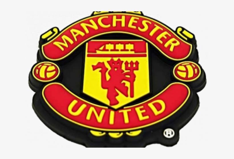 Red Devil Manchester United Vs Blue Lion Png Image Transparent Png Free Download On Seekpng