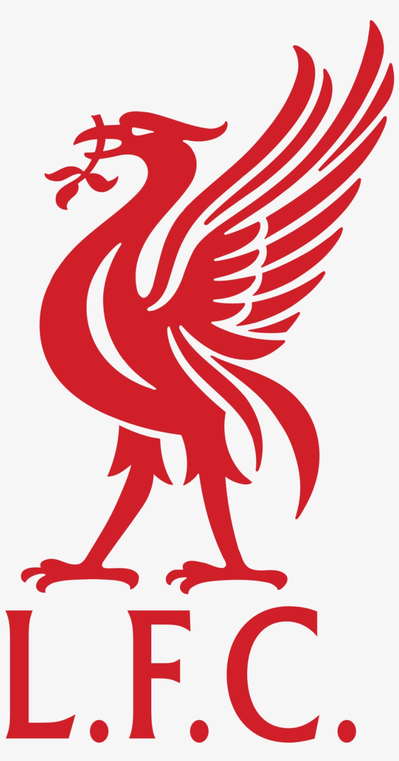 Liverpool Football Club Liverpool Fc Logo Png Image Transparent Png Free Download On Seekpng