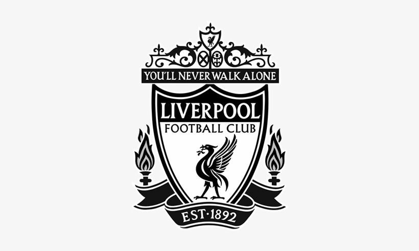 Liverpool Fc Png Image Transparent Png Free Download On Seekpng