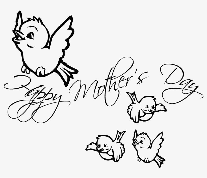 Как нарисовать поэтапно открытки ко дню матери, картинки иисуса день