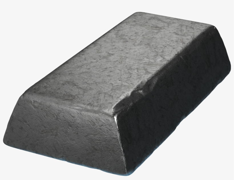 Silver Ingots Transparent Png Iron Ingot Png Png Image Transparent Png Free Download On Seekpng Repeat this as many times as desired. silver ingots transparent png iron