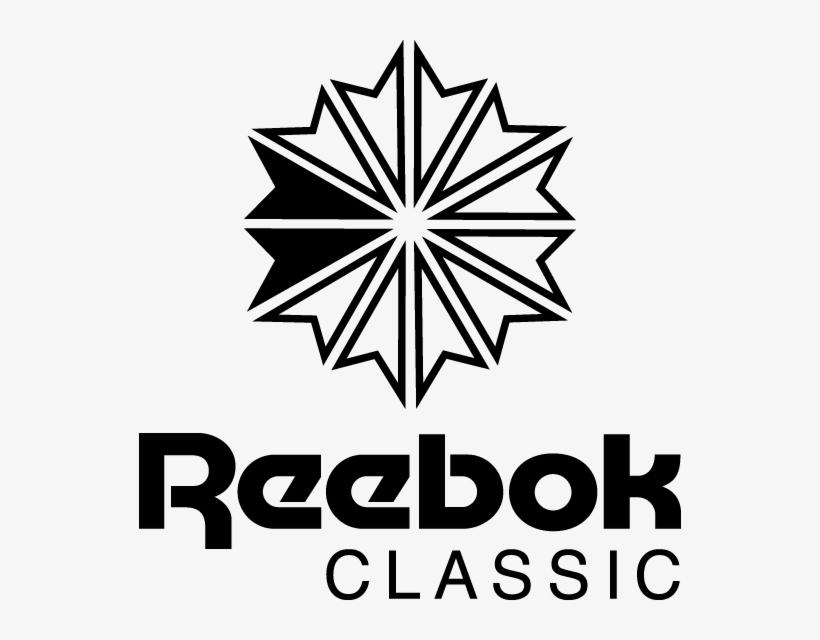 con tiempo maquinilla de afeitar evidencia  reebok classic logo Online Shopping for Women, Men, Kids Fashion &  Lifestyle|Free Delivery & Returns! -