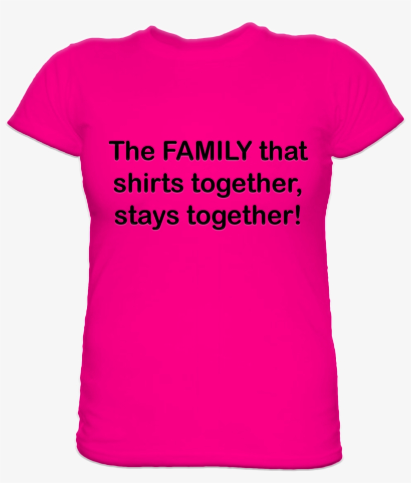 Family Reunion T Shirts Family Gathering Family Tree T Shirt